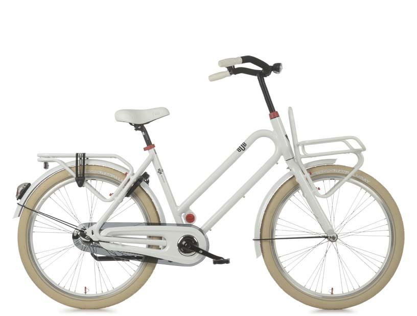 Batavus Bub Bike Http Static Batavus Com Bikes Dc130086 Batavus Bub Jpg
